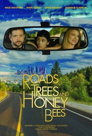 Roads Trees And Honey Bees (2019)